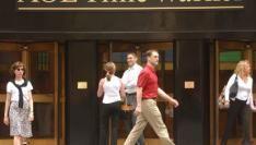 Yahoo in gesprek met Time Warner