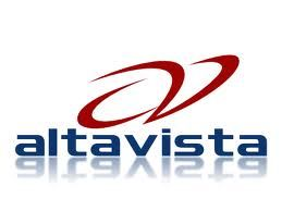 Yahoo! stopt met zoekmachine AltaVista
