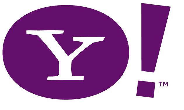 Yahoo verkoopt minder advertenties