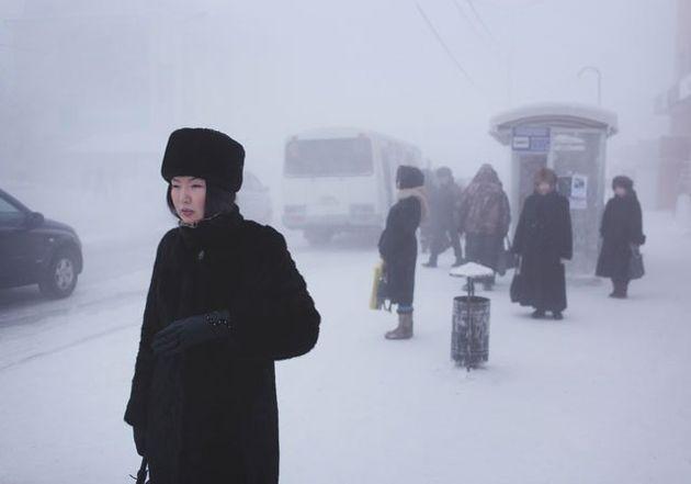 Yakutsk03