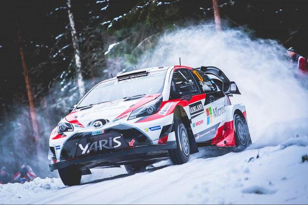 Yaris-WRC-wint-de-Rally-van-Zweden