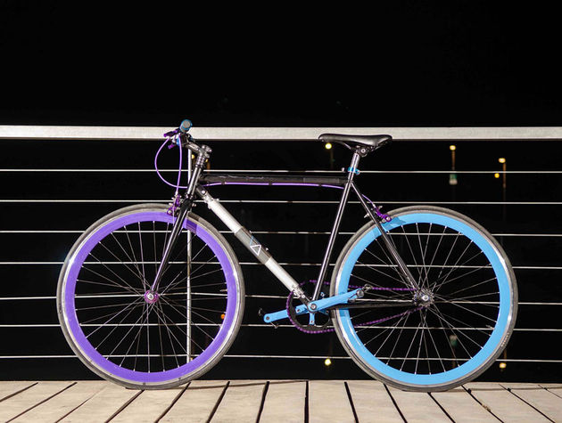 yerka-project-bike-design