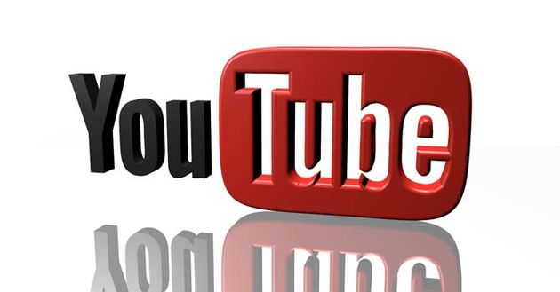 YouTube geeft Internet Providers 'de schuld' van trage streams