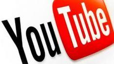 Youtube linkt reacties aan Google+ account