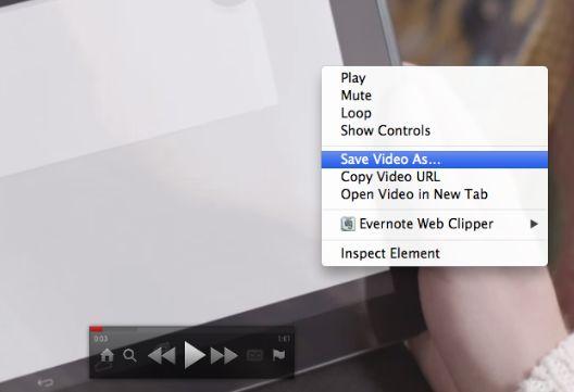 YouTube video downloaden is zo wel heel eenvoudig