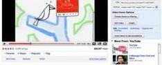 YouTube wil betalen voor populaire videos