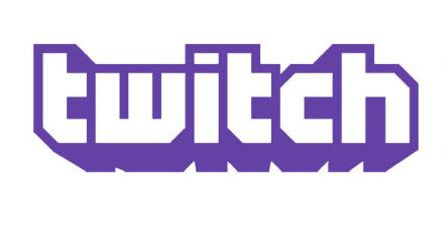 YouTube wil videogame-streaming service Twitch voor $1 miljard overnemen