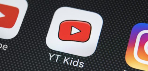 YT_KIDS