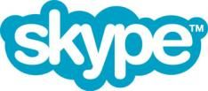 Zakelijke Skype versie
