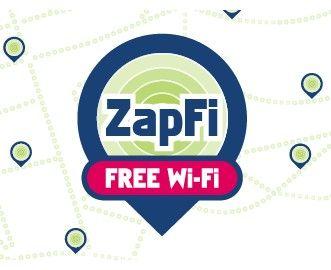 Zapfi en Weve analyseren mobiel klantgedrag
