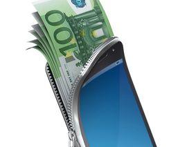Zijn we al toe aan mobiel betalen en contactless payment?