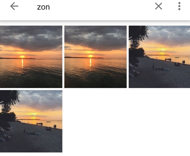zoeken-google-foto's