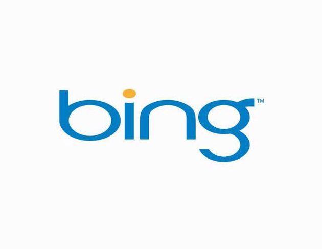 Zoekmachine Bing gaat samenwerken met Klout