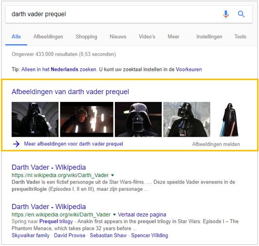 zoekresultaat-darth-vader