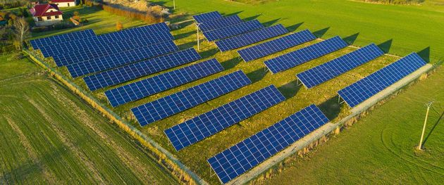 zonnepanelen-groei-1