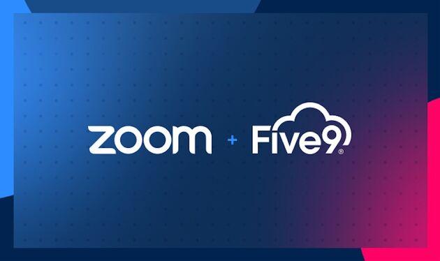 zoom-five9