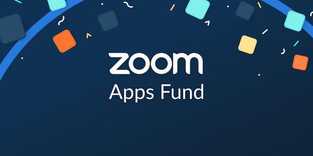 ZoomAppsFund