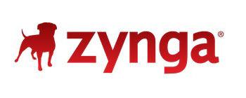 Zynga aangeklaagd vanwege patentinbreuk