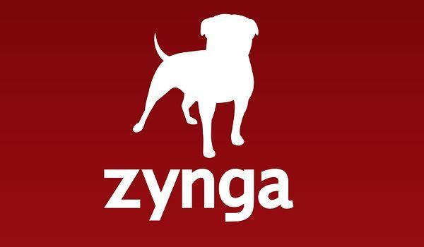 Zynga Groeit & Bloeit