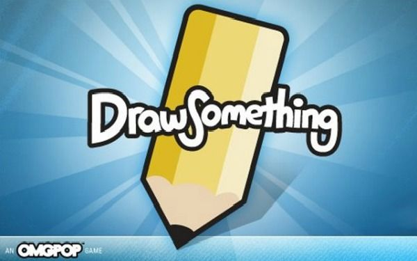 Zynga koopt OMGPOP maker van Draw Something