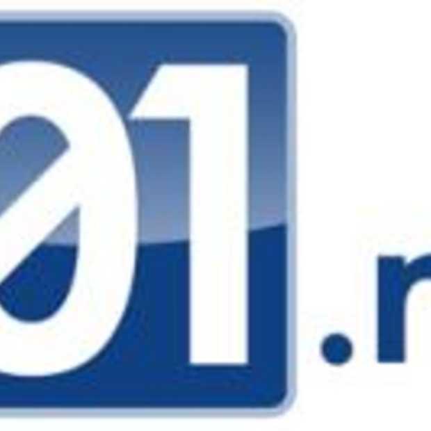 01.nl moet de strijd aangaan met Bit.ly