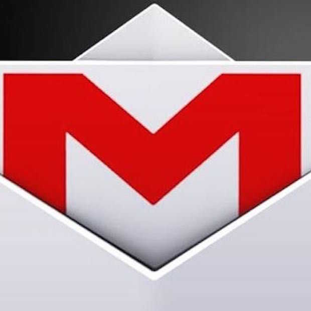 10 tips die je Gmail-gebruik makkelijker maken