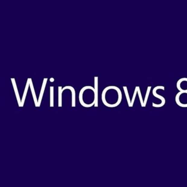 10 redenen om over te stappen naar Windows 8.1