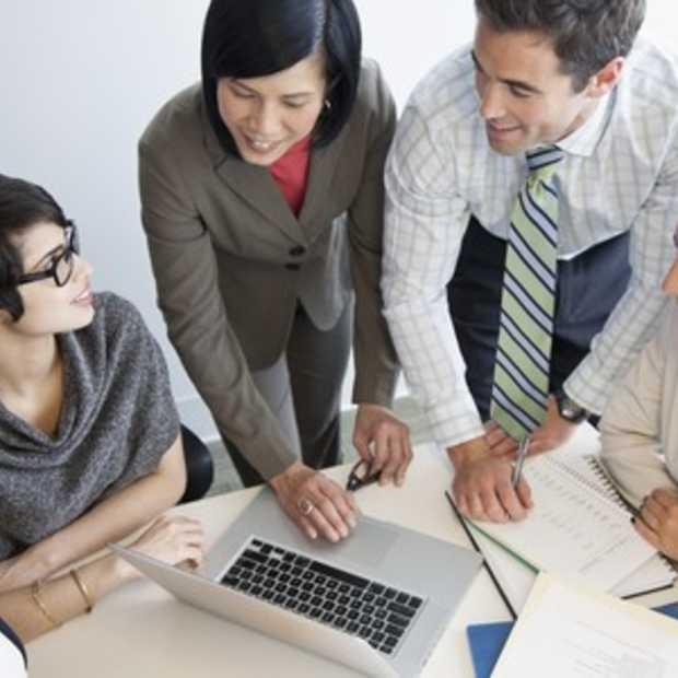 10 tips voor projectmanagement