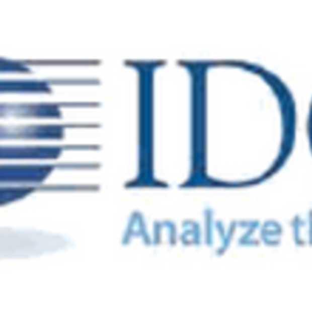 10 voorspellingen voor de IT-markt van 2013