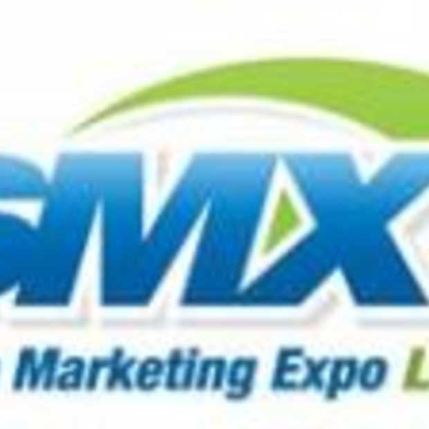 15% korting op SMX Londen met Searchcowboys