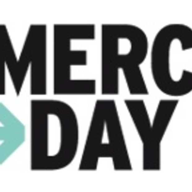 15 september: Emerce eDay