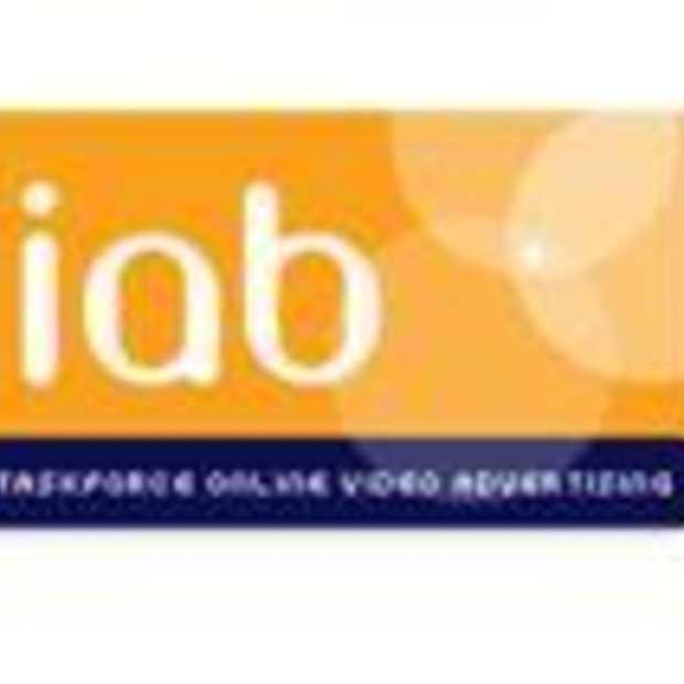 164,6 miljoen video streams in Q1 2008