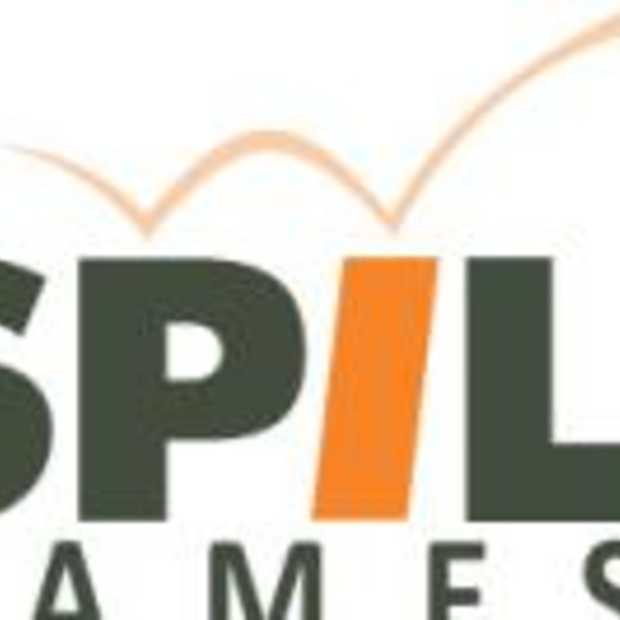 2010 jaaroverzicht van Spil Games