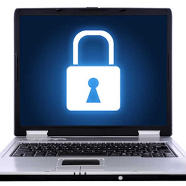 2013 brengt meer gerichte aanvallen, Mac- en Android-malware