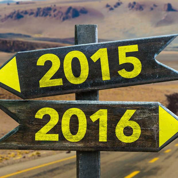 Google Year in Search: de populairste zoektermen van 2015