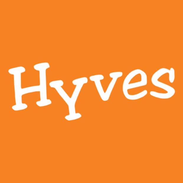23% van de kinderen (10-14 jaar) heeft nog een Hyves account