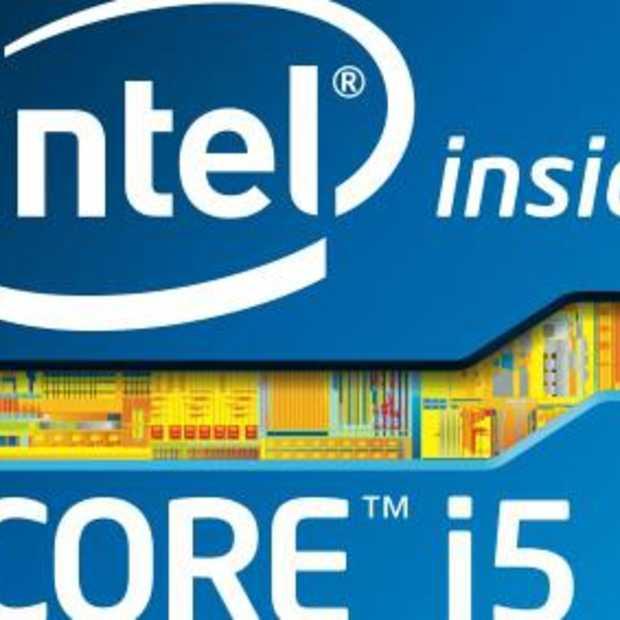 2de Generatie Intel Core-processors zorgt voor 'eye candy'