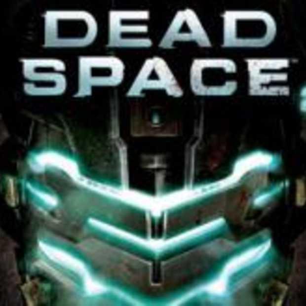 3 Dead Space games in aantocht