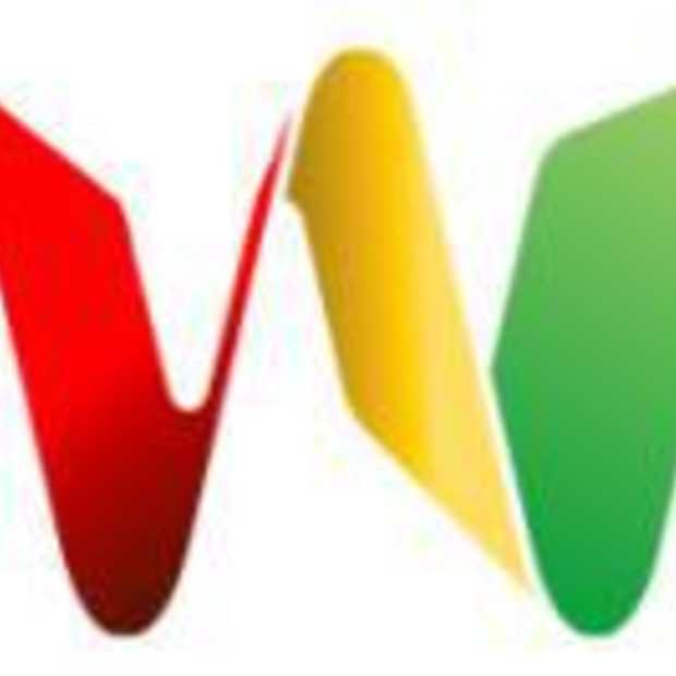 3voor12 interview live op Google Wave