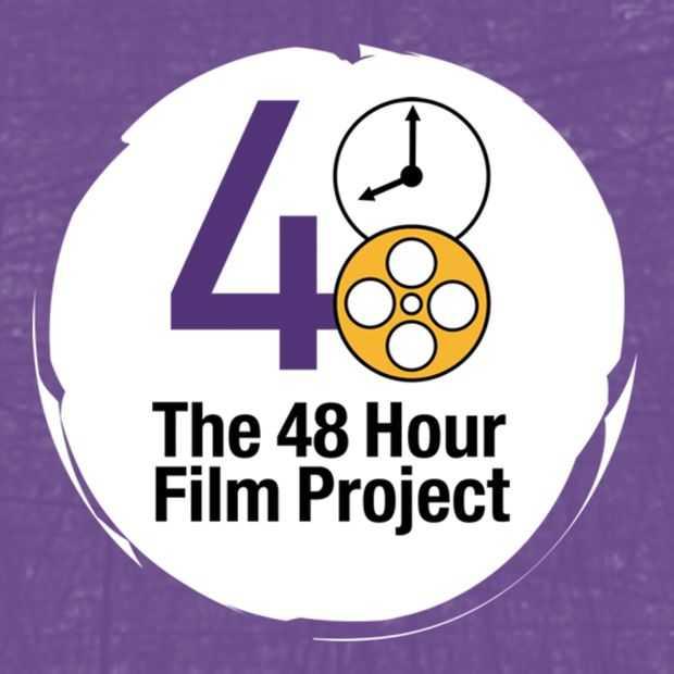 48 Hour Film Festival gaat dit jaar ook aan de VR-films