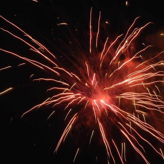 5 manieren om je carrière een boost te geven in 2013
