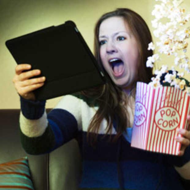 5 tips om de TV programmering te ontlopen van WappZapp