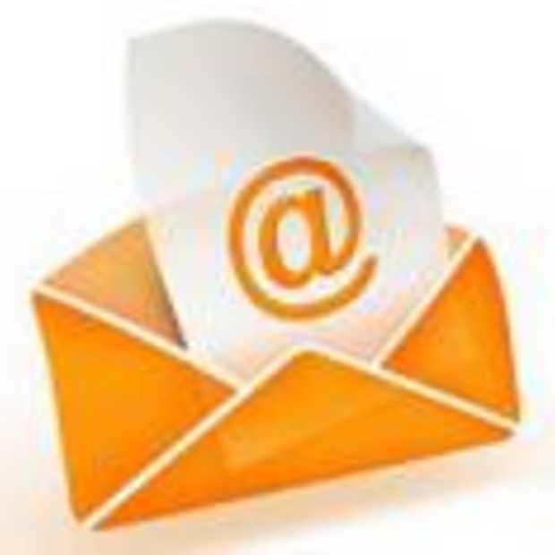 5 Uitdagingen (en dus kansen) voor Email Marketing in 2011