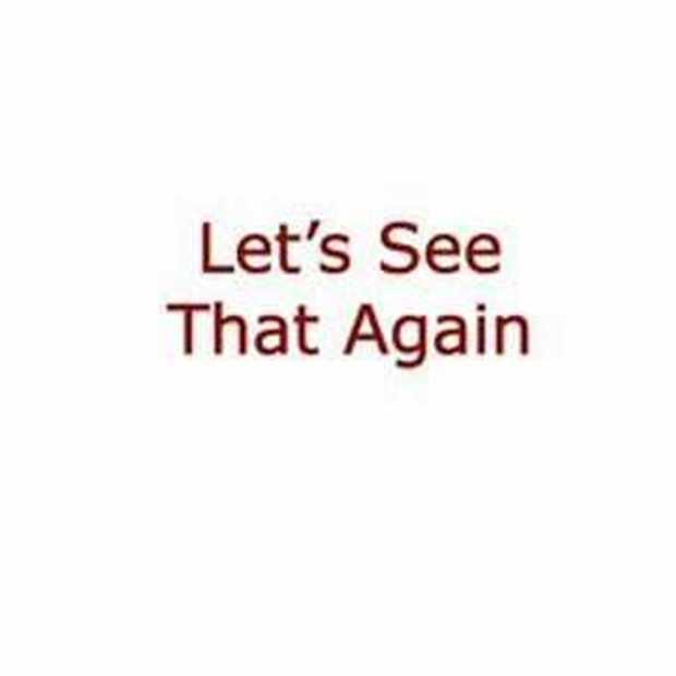 50 Cent bling-bling diefstal op YouTube!