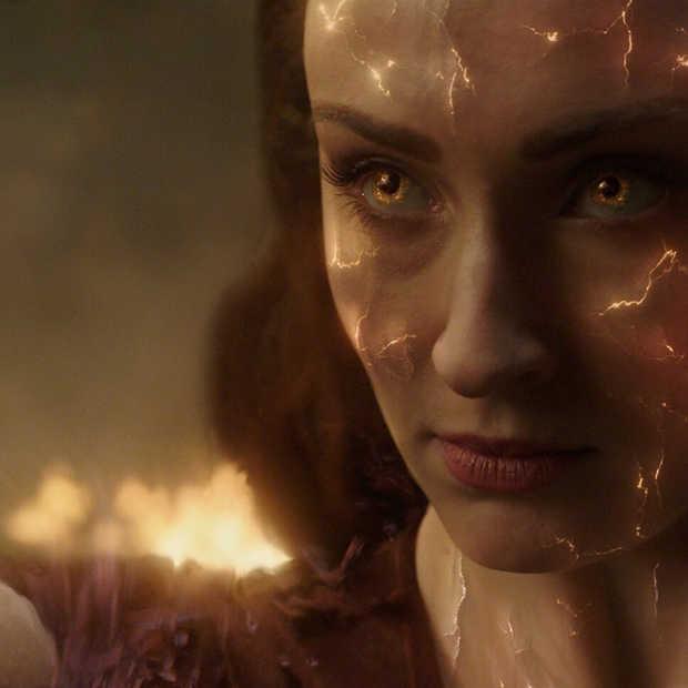 Top 11 X-Men Films: Bereid je voor op Dark Phoenix