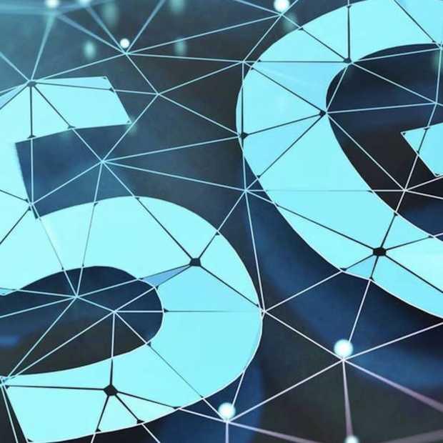 Uitrol 5G nog onzeker door gaten in glasvezelinfrastructuur