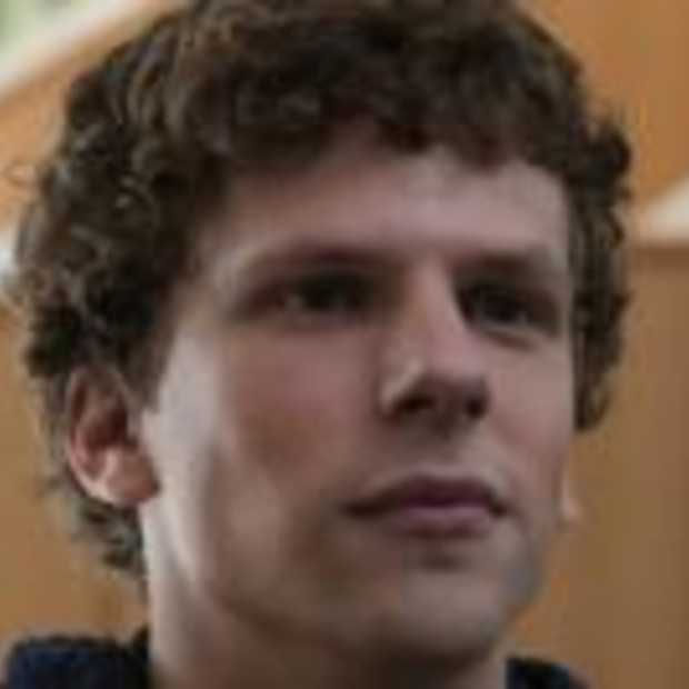 8 oscarnominaties voor The Social Network