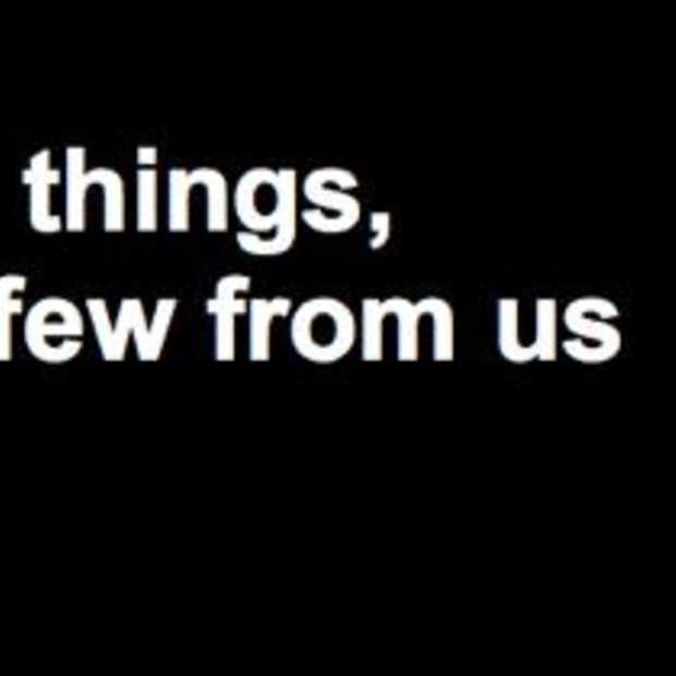 87 Cool Things - Google Creative Sandbox