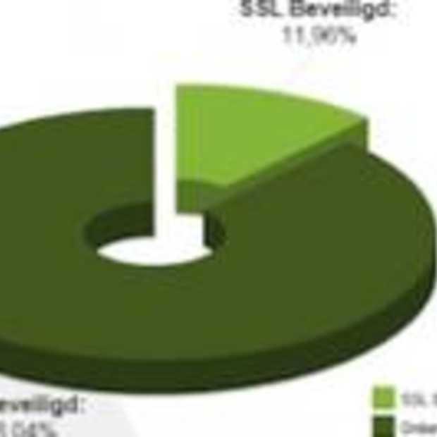 88% Webshops is zo lek als een mandje