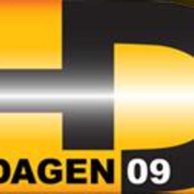 9 November Immovator HD Congres belicht ontwikkelingen HDTV